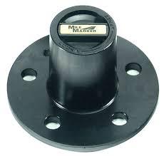 Ford Explorer Manual - amazon com mile marker 428 supreme locking hub automotive