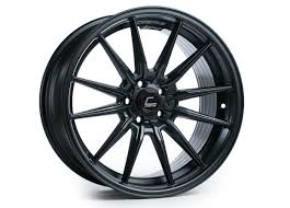 black subaru rims r1 u0026 r1 pro cosmis racing wheels usa