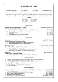 Actuary Resume Template Download Actuarial Resume Haadyaooverbayresort Com