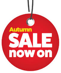 ramsdens home interiors discount furniture store for home interiors and home furnishings