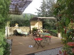 salle de bain provencale gite de charme en drome provençale mollans sur ouvèze