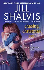 halloween romance novels what i u0027m reading
