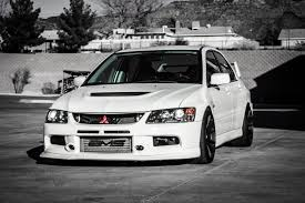 mitsubishi evolution 9 fs garage queen 500 whp evo ix gsr in amazing condition