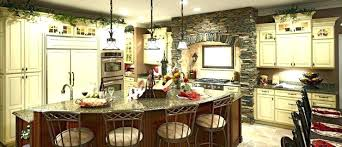 kitchen cabinets in orl and o fl photo of central cabinetry supply