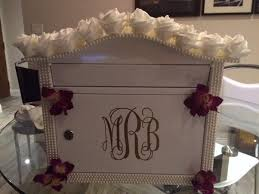 Where To Buy A Cake Box Where Can You Buy A Wedding Card Box With A Lock Quora