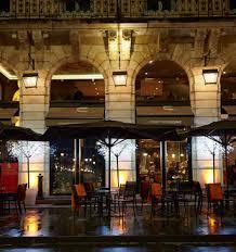 le comptoir cuisine bordeaux wine and gastronomy in bordeaux bordeaux wine trip