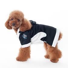 Orca Halloween Costume Killer Whale Dog Sweater Bowwowsbest Dog Sweaters Dog