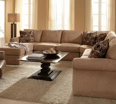 Sofas And Sectionals by Veronica 6170 Express Sofas And Sectionals