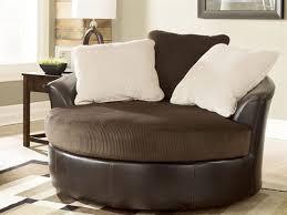Swivel Chair Living Room Design Ideas Glamorous Swivel Living Room Chairs Traditional Battledesigns Co