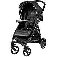 black friday stroller deals strollers deals coupons u0026 promo codes slickdeals