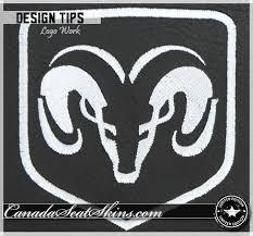 dodge ram decals canada 2009 2017 dodge ram custom leather upholstery
