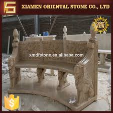Wholesale Benches Wholesale Marble Table And Bench Online Buy Best Marble Table