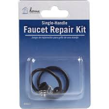 home impressions kitchen faucet repair kit a663016n jpf1 do it