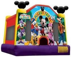 local party rentals professional party rentals in corona ca by happy time jumpers
