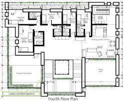 architecture domestic violence shelter u2014 emily sophia gallant ux