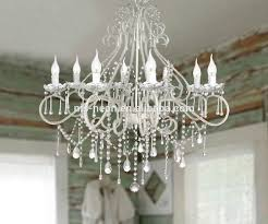 Chandelier Manufacturers Blue Chandelier Marie Therese Editonline Us