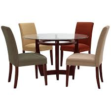 best ethan allen dining room set photos home design ideas