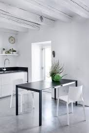 kitchen cool scandinavian kitchen design cabinet for free on