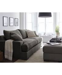 living spaces sofa sleeper best 25 loveseat sofa bed ideas on pinterest sofa beds sofa