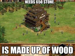 troll troller age of empires 2 trolls and memes part 2