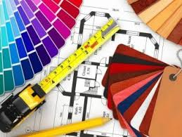 Interior Designer Colleges by Interior Designing Colleges In Chennai Archives Articles Public