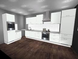 ebay küche wellmann alno rückläufer küchenkzeile e geräte küche einbauküche