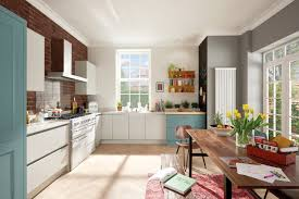 kitchen design newcastle biography kitchens umbermaster fitted kitchens kent design