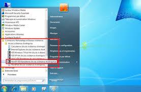 application bureau windows 7 virtualisation d explorer 6 comment disposer d