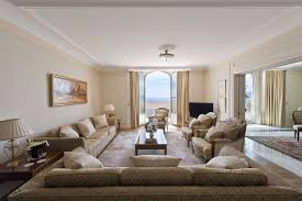 chambre carlton cannes and luxury at cannes top hotels mail