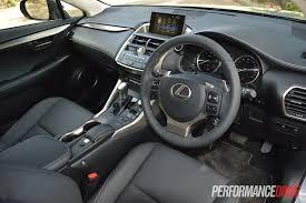 lexus nx malaysia forum lexus nx luxury u2013 idea di immagine auto