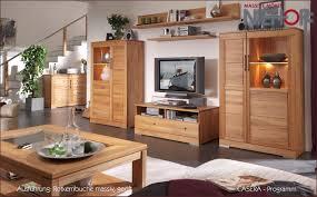 Dekoideen Wohnzimmer Holz Wohnzimmer Holz Micheng Us Micheng Us