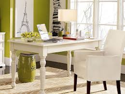 office decor shabby chic office chairs amazing decoration on