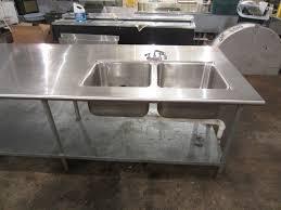 kitchen modern kitchen restaurant faucets kitchen restaurant