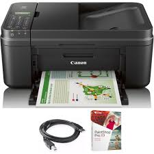 the best black friday deals on color laser printers printers copiers scanners and supplies walmart com