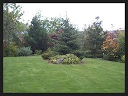 Home Garden Design Software Free Garden Landscape Design Software Commercetools Us