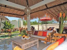2 bedroom pool u0026 sea view villa uluwatu uluwatu bali