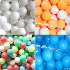 custom ping pong balls custom ping pong balls suppliers and