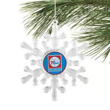 philadelphia 76ers ornaments 76ers ornaments