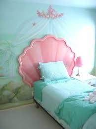 chambre islam rever de lit tate de lit coquillage dans une chambre de sirane