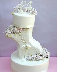 unique cakes unique cake design for weddings styles time