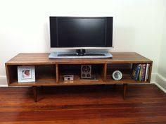 Midcentury Modern Tv Stand - mid century modern tv stand google search home design