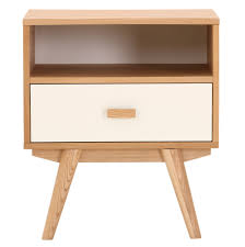 minimalist bedside table bedside tables temple u0026 webster