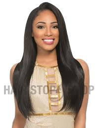 12 inch weave length hairstyle pictures sensationnel empire human hair yaki weave 12 inches