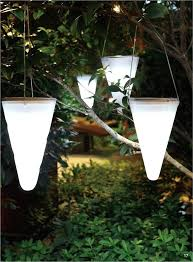 Best Solar Garden Lights Solar Garden Tree Lights U2013 Exhort Me