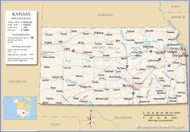 Kansas City Zip Code Map by Kansas Map Fotolip Com Rich Image And Wallpaper