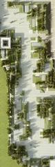 Tea Tree Plaza Floor Plan Best 25 Plaza Design Ideas On Pinterest Landscape Plaza