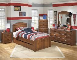 Stanley Youth Bedroom Furniture Kids Furniture Teen Bedroom Sets Houston Tx