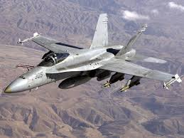 military air vehicles top 10 most expensive military planes manufactured in america