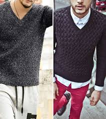 types of mens sweaters a gentleman s guide to sweater styles the gentlemanual a