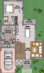 skyline ranch in thripunithura kochi price location map floor